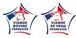 Les Délices d'Adriel | Traiteur Normandie, Picardie, Ile-de-France, Rouen, Evreux, Paëlla géante